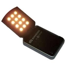 Multilight LED Pocket Torch