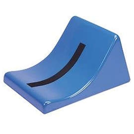 Tumble Forms™ Floor Sitter Wedge