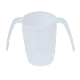 Ergo Plus Cup