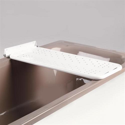 Wall Mounted Heavy Duty Bath Board