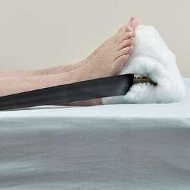 Bed Foot Board