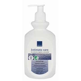 Abena Intimate Care Sensitive Wash - 500ml