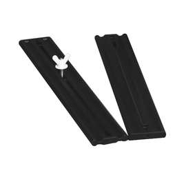 Spreader Bars x 6 For Langham SureGrip Furniture Raisers
