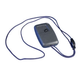 Care Call Fall Detector