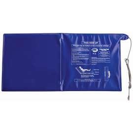 SafePresence® Folding Bed Mat