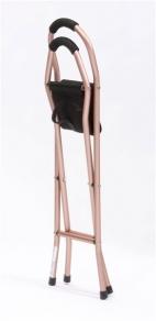 Cane Sling - Seat