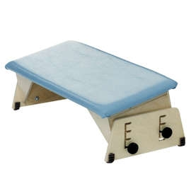 Kaye Adjustable Bench