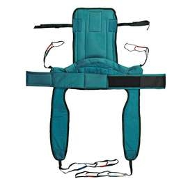NRS High Back Toileting Transfer Sling