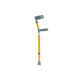 Children's Elbow Crutches - Pair