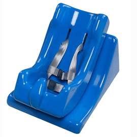 Tumble Forms™ Feeder Seat