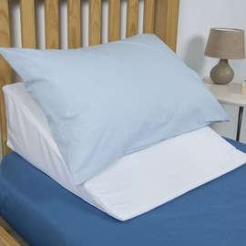 Apex Bed Wedge