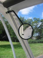 Mobility Scooter Wing Mirror