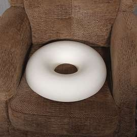 Ring Cushion