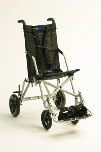 Trotter Mobility Chair