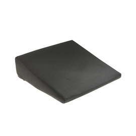 Coccyx Seat Wedge