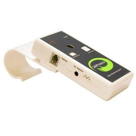 SafePresence® Safenbed Alert System