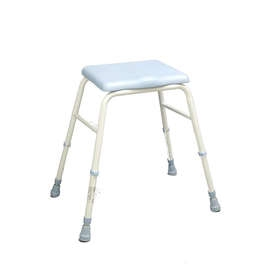 PU Moulded Perching Stool