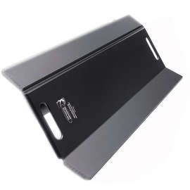 EasyGlide Plastic Transfer Board