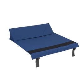 Bed Side Wedges - Pack