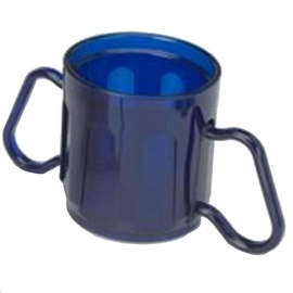 Medeci® System Cup