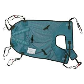 NRS Deluxe Sling With Head Support