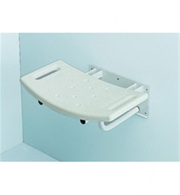 Wall mounted Shower Seat
