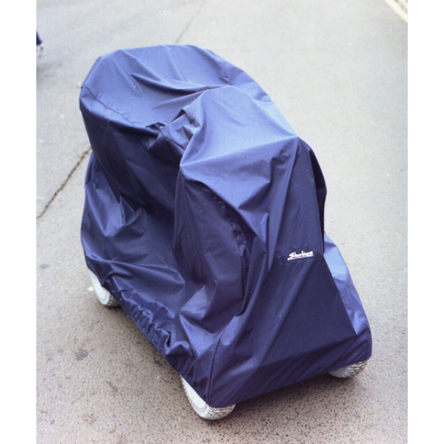 Mobility Scooter Storage Cover