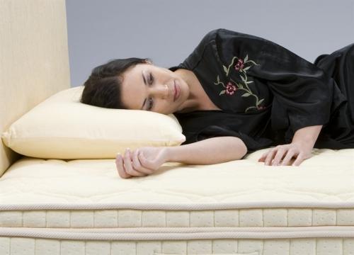Splendour Pillow