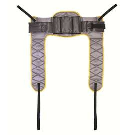 Oxford® Access Padded Sling