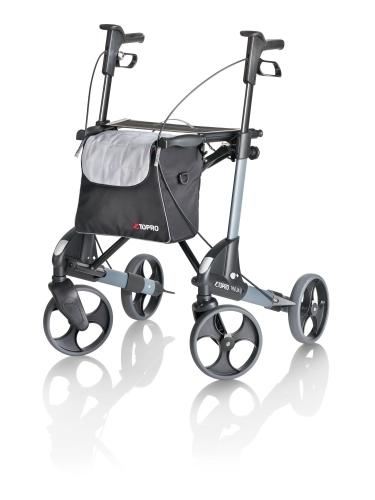 Topro Troja 2G Premium Plus