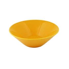 Wade™ Dignity Ceramic Cereal Bowl