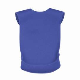 Care Designs Antibacterial Pro80™ Clothing Protector