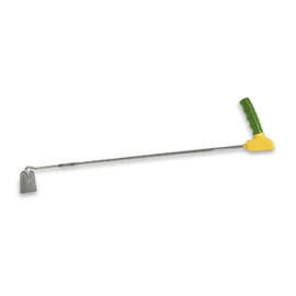 Easi-Grip® Long Handled Garden Hoe