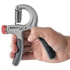 Adjustable Hand Grip Exerciser 10-40kg