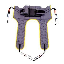Oxford® Deluxe Transport Sling