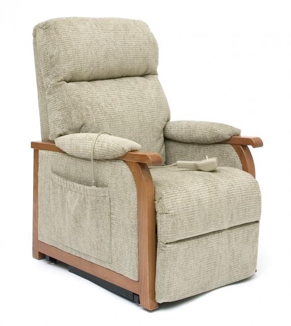 Pride Riser Recliner Lift Chair C1-WA