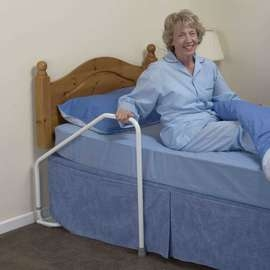 Rise Easy Bed Aid