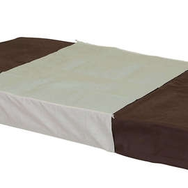 NRS Bed Pads