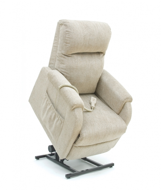 Pride Riser Recliner Lift Chair C1