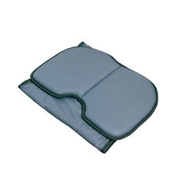 One Way Slide Sheet & Pressure Care Pad