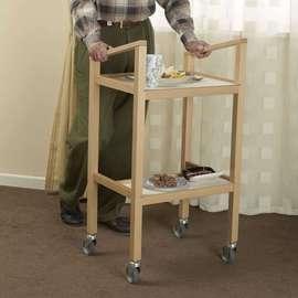Home Helper Classic Trolley