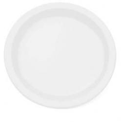 Antibacterial Plate