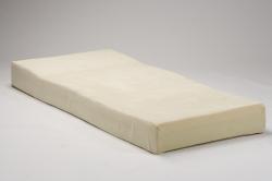 Restwell Premier Memory Foam Mattress