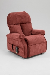 Restwell Riser Recliner Boston Petite