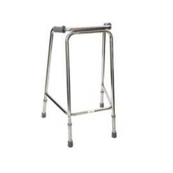 Standard Walking Frame (Non Wheeled)