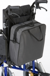 Wheelchair Bags