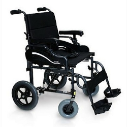 Karma Martin Transit Wheelchair