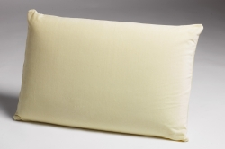 Splendour Pillow