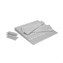 Modular Threshold Ramp Kit