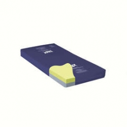 Prima Visco Memory Foam Mattress